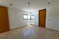 Foto de casa en venta en  , cholul, mérida, yucatán, 8442282 No. 10