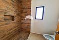 Foto de casa en venta en  , cholul, mérida, yucatán, 8442282 No. 11
