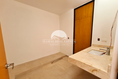 Foto de casa en venta en  , cholul, mérida, yucatán, 8442282 No. 12