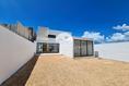 Foto de casa en venta en  , cholul, mérida, yucatán, 8442282 No. 13