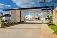 Foto de casa en venta en  , cholul, mérida, yucatán, 8442282 No. 14