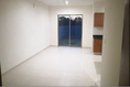Foto de casa en venta en  , cholul, mérida, yucatán, 9249218 No. 04