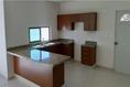 Foto de casa en venta en  , cholul, mérida, yucatán, 9249218 No. 05