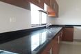Foto de casa en venta en  , cholul, mérida, yucatán, 9249218 No. 07