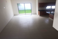 Foto de casa en venta en  , cholul, mérida, yucatán, 9249218 No. 08