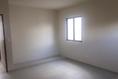 Foto de casa en venta en  , cholul, mérida, yucatán, 9249218 No. 09