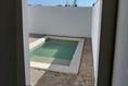 Foto de casa en venta en  , cholul, mérida, yucatán, 9249218 No. 14