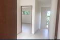 Foto de casa en venta en  , cholul, mérida, yucatán, 9249218 No. 20