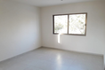Foto de casa en venta en  , cholul, mérida, yucatán, 9249218 No. 23