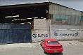Foto de nave industrial en venta en chopo , parque industrial xalostoc, ecatepec de morelos, méxico, 6159757 No. 02