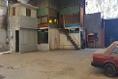 Foto de nave industrial en venta en chopo , parque industrial xalostoc, ecatepec de morelos, méxico, 6159757 No. 03