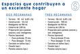 Foto de casa en venta en  , chuburna de hidalgo v, mérida, yucatán, 8416931 No. 14
