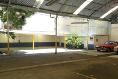Foto de nave industrial en venta en ciencias , escandón ii sección, miguel hidalgo, df / cdmx, 0 No. 04