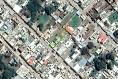 Foto de terreno comercial en venta en cinco de mayo , vicente guerrero centro, vicente guerrero, durango, 12276062 No. 01