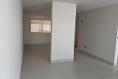 Foto de casa en venta en circuito ceiba , desarrollo habitacional zibata, el marqués, querétaro, 14021662 No. 03