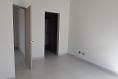 Foto de casa en venta en circuito ceiba , desarrollo habitacional zibata, el marqués, querétaro, 14021662 No. 05