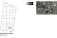 Foto de terreno comercial en venta en circuito interior norte , canteras de san javier, aguascalientes, aguascalientes, 3463998 No. 01