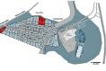 Foto de terreno comercial en venta en circuito interior norte , canteras de san javier, aguascalientes, aguascalientes, 3463998 No. 02
