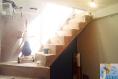 Foto de casa en venta en circuito union , marco antonio sosa, chalco, méxico, 3042069 No. 14