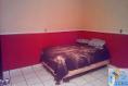 Foto de casa en venta en circuito union , marco antonio sosa, chalco, m?xico, 3042069 No. 15