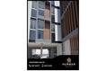 Foto de departamento en venta en  , circunvalación poniente, aguascalientes, aguascalientes, 10003487 No. 01