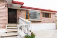 Foto de casa en venta en cisnes , lago de guadalupe, cuautitlán izcalli, méxico, 0 No. 02