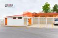 Foto de casa en venta en cisnes , lago de guadalupe, cuautitlán izcalli, méxico, 0 No. 03