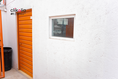 Foto de casa en venta en cisnes , lago de guadalupe, cuautitlán izcalli, méxico, 0 No. 17