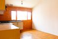 Foto de casa en venta en cisnes , lago de guadalupe, cuautitlán izcalli, méxico, 0 No. 18