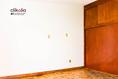 Foto de casa en venta en cisnes , lago de guadalupe, cuautitlán izcalli, méxico, 0 No. 24
