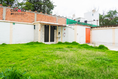Foto de casa en venta en cisnes , lago de guadalupe, cuautitlán izcalli, méxico, 0 No. 34