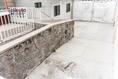 Foto de casa en venta en cisnes , lago de guadalupe, cuautitlán izcalli, méxico, 0 No. 47