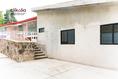 Foto de casa en venta en cisnes , lago de guadalupe, cuautitlán izcalli, méxico, 0 No. 48