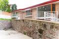 Foto de casa en venta en cisnes , lago de guadalupe, cuautitlán izcalli, méxico, 0 No. 49