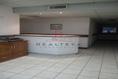 Foto de local en renta en  , ciudad delicias centro, delicias, chihuahua, 6185355 No. 01