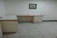 Foto de local en renta en  , ciudad delicias centro, delicias, chihuahua, 6185355 No. 07