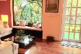 Foto de casa en venta en  , ciudad satélite, naucalpan de juárez, méxico, 8897265 No. 01