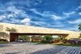Foto de terreno habitacional en venta en  , club de golf la ceiba, mérida, yucatán, 14026139 No. 01