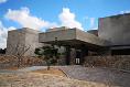Foto de terreno habitacional en venta en  , club de golf la ceiba, mérida, yucatán, 14026139 No. 03