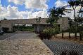 Foto de terreno habitacional en venta en  , club de golf la ceiba, mérida, yucatán, 14026139 No. 04