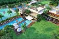 Foto de terreno habitacional en venta en  , club de golf la ceiba, mérida, yucatán, 14026139 No. 05