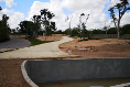 Foto de terreno habitacional en venta en  , club de golf la ceiba, mérida, yucatán, 14026139 No. 06