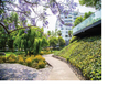 Foto de departamento en venta en cobalto 66 - planta jardín 3 , lomas del pedregal framboyanes, tlalpan, df / cdmx, 12810025 No. 02