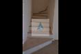 Foto de casa en venta en  , cocoyoc, yautepec, morelos, 5439363 No. 29