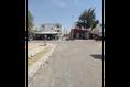 Foto de departamento en venta en  , cofradia de la luz, tlajomulco de zúñiga, jalisco, 21471324 No. 02