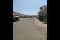 Foto de departamento en venta en  , cofradia de la luz, tlajomulco de zúñiga, jalisco, 21471324 No. 03