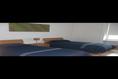 Foto de departamento en renta en  , colinas de san jerónimo 1 sector, monterrey, nuevo león, 7197829 No. 05