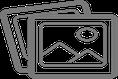 Foto de casa en venta en , colonia cerradas de anáhuac sector premier calle p. 66059, general escobedo, nuevo león , cerradas de anáhuac sector premier, general escobedo, nuevo león, 15164497 No. 01