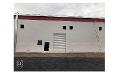 Foto de nave industrial en venta en  , complejo industrial chihuahua, chihuahua, chihuahua, 5693338 No. 03