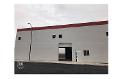 Foto de nave industrial en venta en  , complejo industrial chihuahua, chihuahua, chihuahua, 5693338 No. 04